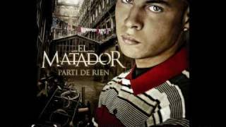 EL MATADOR : L
