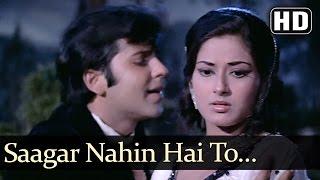 naatak---sagar-nahi-hai-toh-kya-hai