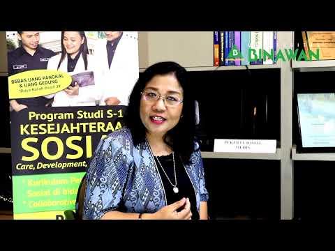 Download Profesi Paling Dicari, Apa itu Pekerja Sosial medis? Mp4 baru