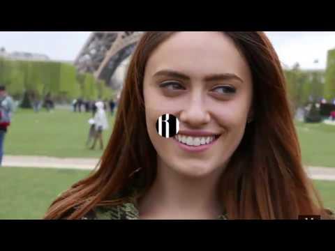 Trucos de belleza que las francesas recomiendan