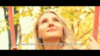 видео Love Story сюрприз с предложением руки и сердца