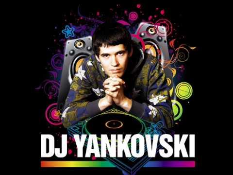 DJ Yankovski  Les Rois Du Monde - Андрей исправляется, фортуна целует в нужное место xDDDD - слушать онлайн