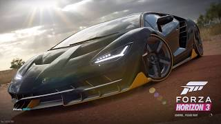How TO Download And Install FORZA HORIZON 3 -- PC ON WINDOWS 10 ---- With All DLC's