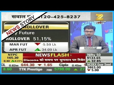 Experts outlook and suggestion on the stocks of Tata Motors, Torrent Power etc