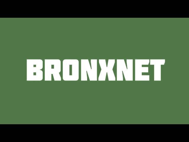 Intro BronxNet