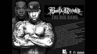 Busta Rhymes - Break Ya Neck high quality