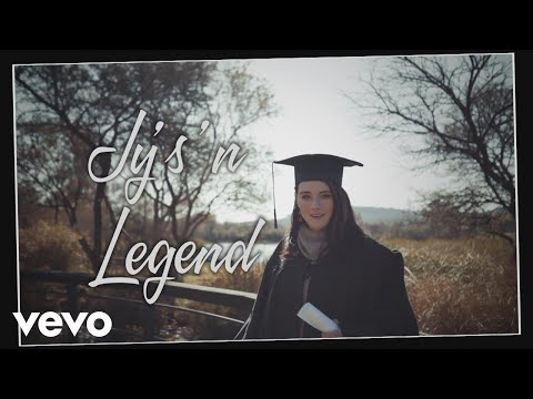 Kurt Darren – Jy's 'n Legend