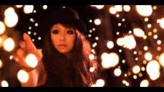 ShaNa - Lion Da Soul feat. GIO, ITACHI