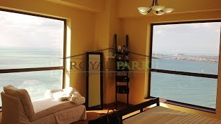 Jumeirah Beach Residence ( JBR ) Rimal – 5 Tower. ROYAL PARK REAL ESTATE.