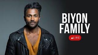 Biyon Family 4 (meine wichtigste Erkenntnis aus Indien)