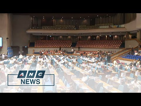 House passes bill allowing foreign ownership in telco, transport sectors | Business Nightly