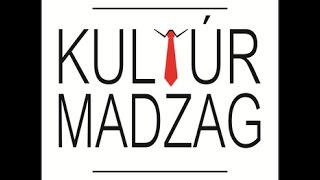 Kultúrmadzag - Titkárnő (lyrics)