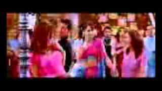 Billo Rani   Dhan Dhana Dhan Goal 720p HD Song www keepvid com