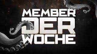 Member Der Woche #6 | K1 Bekuu rastet aus!