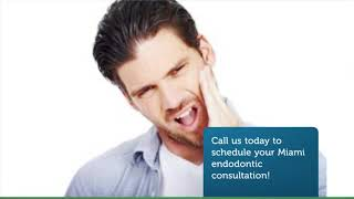 Florida Dental Care of Miller : Dental Crown in Miami FL