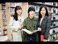 Đăng Ký Học Tiếng Du Học Hàn Quốc Như Thế Nào?