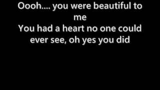 UB40-Homely girl lyric