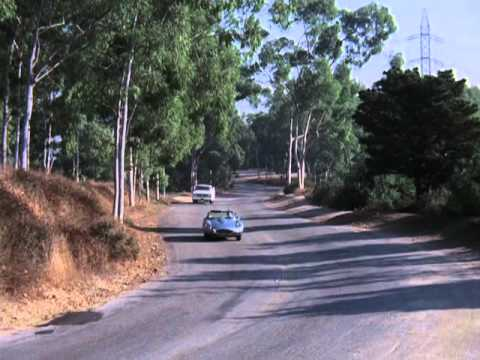 Jerry Fielding  Car Chase 1969