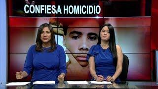 #NoticiasyMuchoMás – Miércoles 23 de octubre 2019 (1er. Bloque)