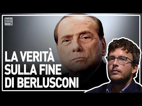 Berlusconi: storia, verità e bugie. Il berlusconismo spiegato da Diego Fusaro