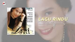 Dewi Yull - Lagu Rindu | Official Audio