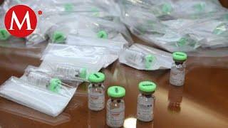 IMSS rechaza desabasto de medicamentos para cáncer en hospital La Raza