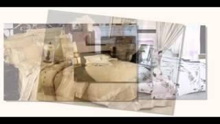 Интернет-магазин постельных принадлежностей Shop-Net.Ru(Интернет-магазин высококачественных постельных принадлежностей Shop-Net.ru. Постельное бельё, подушки, одеяла,..., 2012-05-14T12:38:10.000Z)