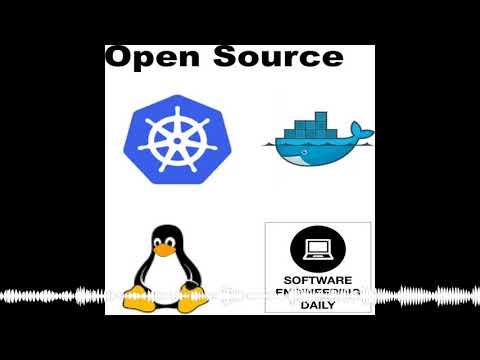 Linux Kernel Governance with Greg Kroah-Hartman