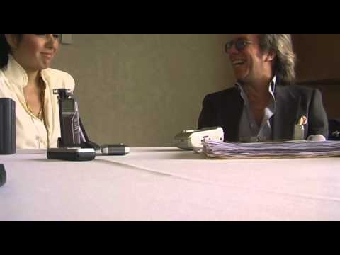 Philip Seymour Hoffman, Sidney Lumet, Marisa Tomei, Ethan Hawke