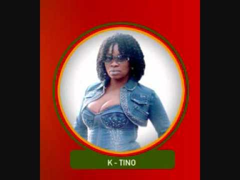 K-Tino - Ekargator(Okalga'Tor)