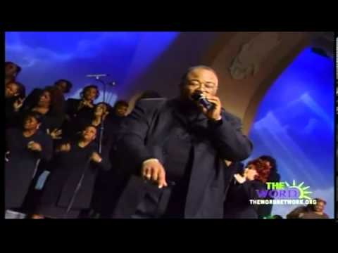 Abundant Life Choir - Abundantly Blessed