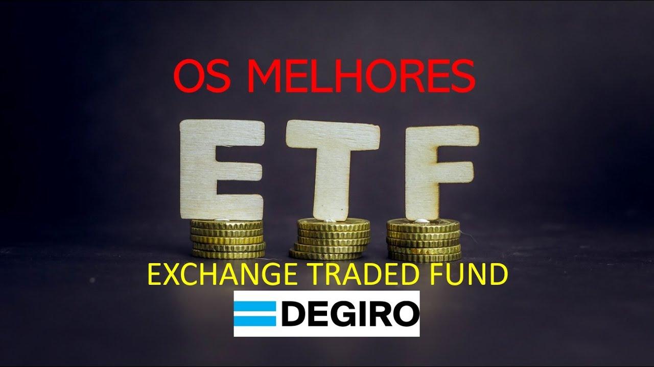 degiro s&p etf 500 aktienhandelskonto anz