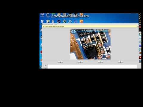 Cara Mengatasi Samsung gt B3210 Lcd Gelap by YAYAcellular