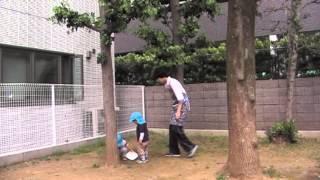 第一学院高等学校 埼玉キャンパスの2・3年生が、都市型保育園「だっこル...