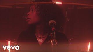 Kodie Shane - High Speeds (Acoustic)