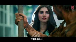 tum-hi-aana-whatsapp-status-sad-whatsapp-status-marjaavaan-tum-hi-ana-full-song