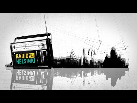 Save Radio Helsinki – become an owner now!
