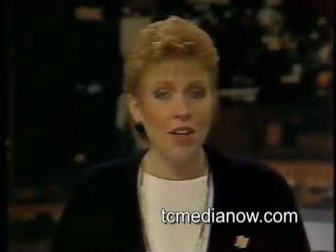 KARE-TV December 31, 1988 10pm