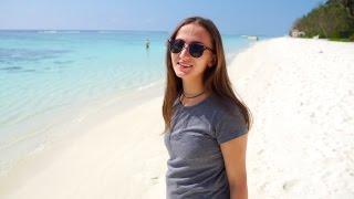 Episode #7 Можно ли отдохнуть на Мальдивах бюджетно? Цены и бесплатный отель.