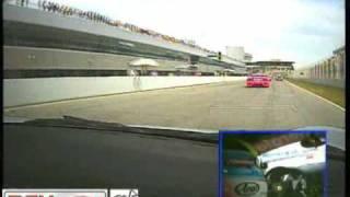 Seat Cupra GT Videos