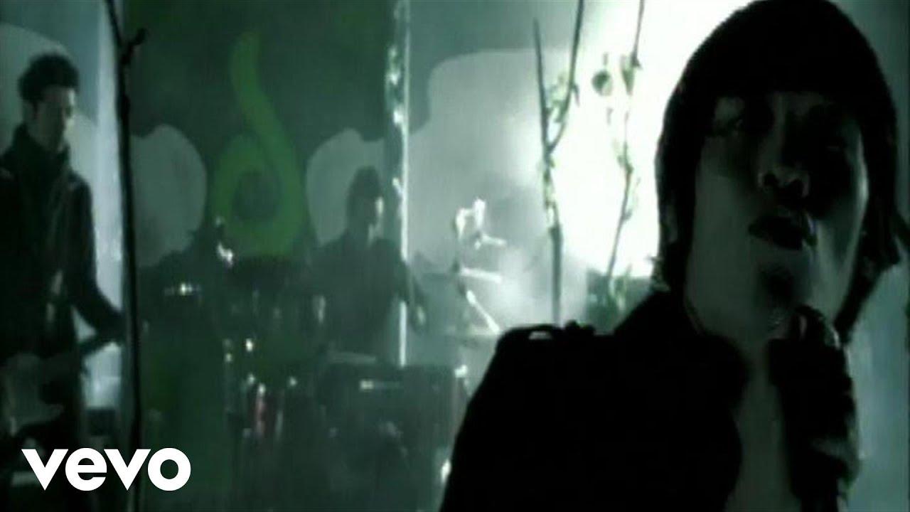 Hijau Daun - Cobalah (Video Clip) #1