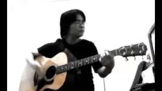 Guitar cực đỉnh