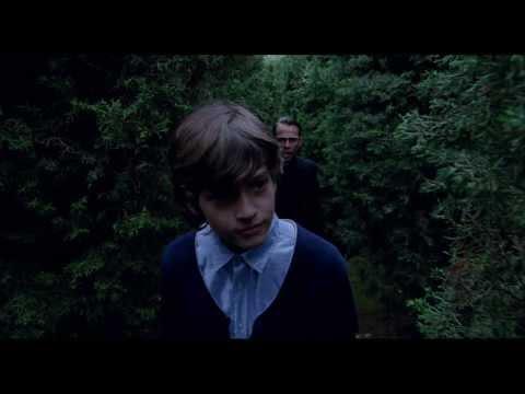 La Cantina (Rafael Inclán y Alfonso Zayas)   Cine Mexicano from YouTube · Duration:  2 minutes 56 seconds