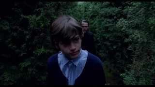 Obediencia Perfecta - El secreto saldrá a la luz el 1o de mayo 2014 en cines