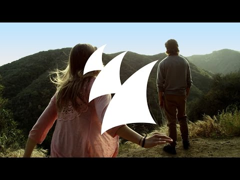 Thomas Gold, Harrison & HIIO - Take Me Home