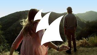 Смотреть клип Thomas Gold, Harrison & Hiio - Take Me Home