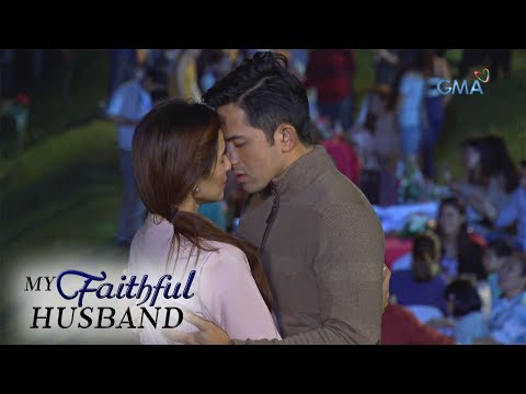 My Faithful Husband: Full Episode 70 (Finale) (with English subtitles)