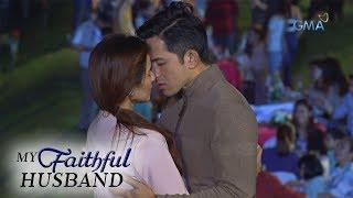 My Faithful Husband: Full Episode 70 (Finale) (with English subtitles)