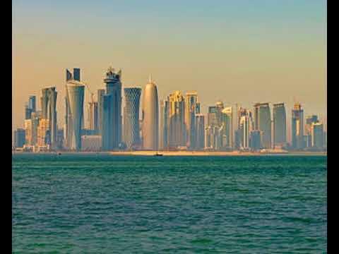 Purchase Bitcoins In Doha, Qatar