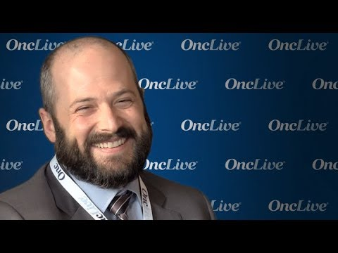 Dr. Mann on Differences Between Treatments for Prostate Cancer
